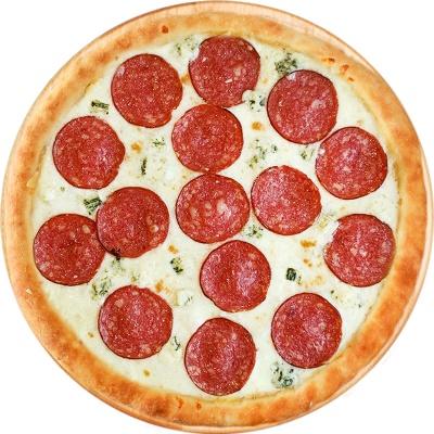 пицца Салями Блю Чиз_новинка