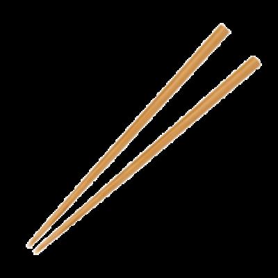 фото дополнительные палочки для суши